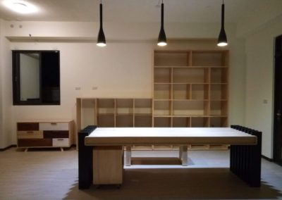 全室家具-03
