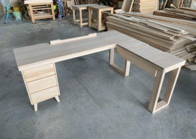 桌款-書桌-01