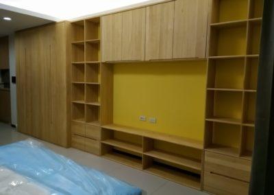 全室家具-04