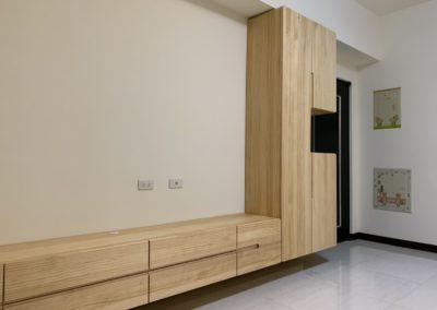 全室家具-05
