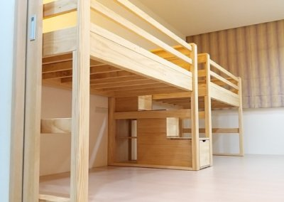 床-高架床-06