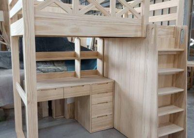 床-高架床-07