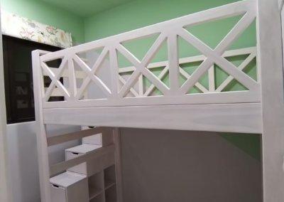 床-高架床-01