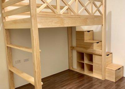 床-高架床-03